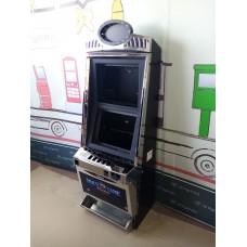 Игровой аппарат