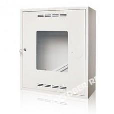 Шкаф пожарный 650х540х230
