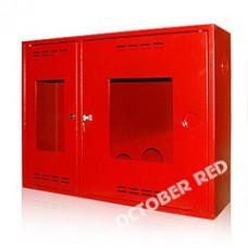 Шкаф пожарный I